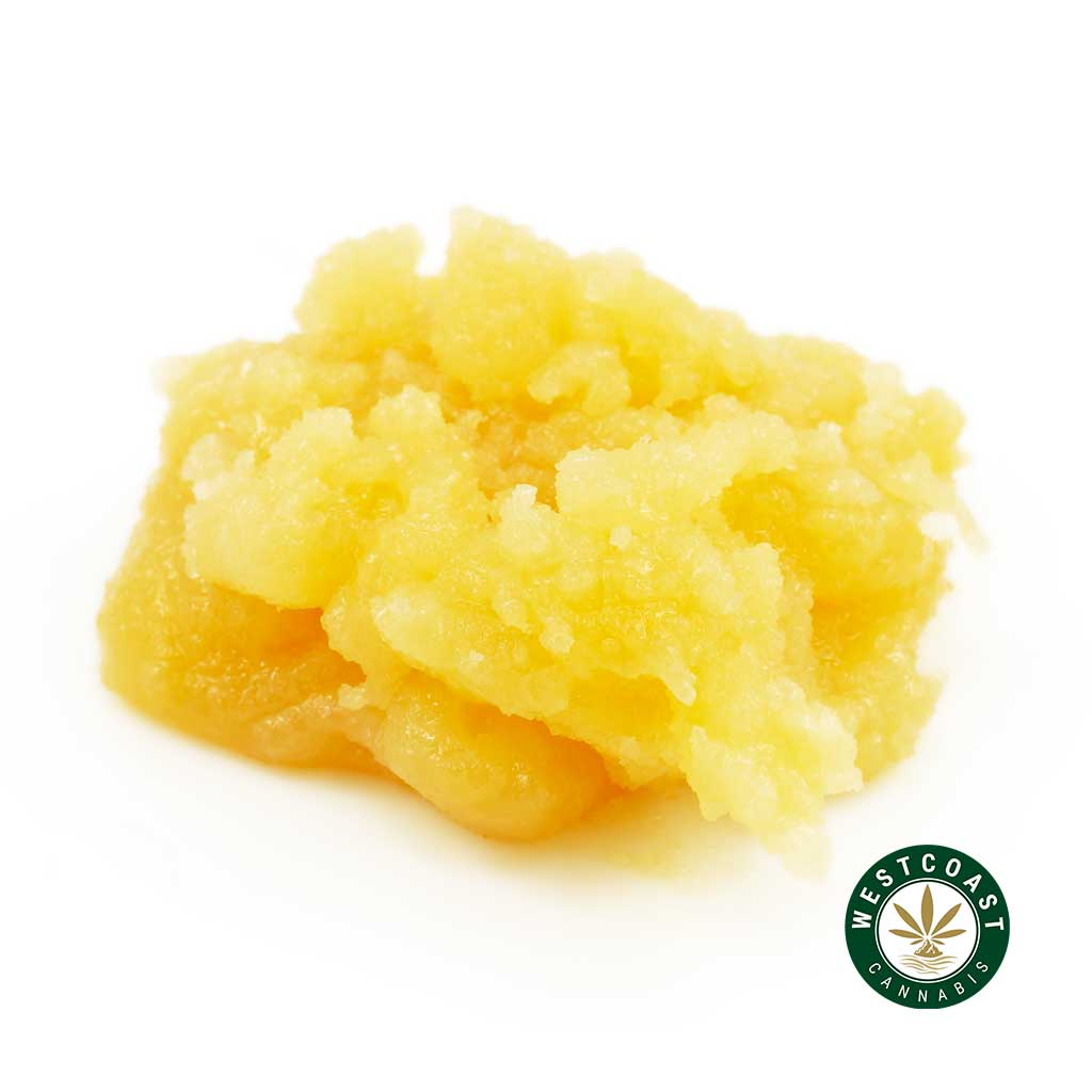 Buy Live Resin Mountain Thunder at Wccannabis Online Shop