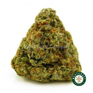 Buy Cannabis Pinkstar Burst at Wccannabis Online Shop