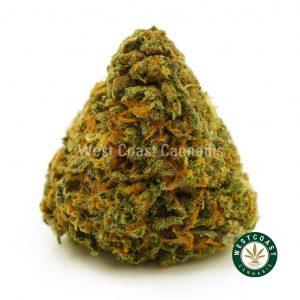 Buy Cannabis Tahoe OG at Wccannabis Online Shop