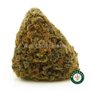 Buy Cannabis Cherry Haze at Wccannabis Online Shop