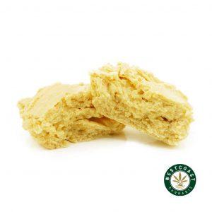 Buy Crumble LA Kush Cake at Wccannabis Online Shop