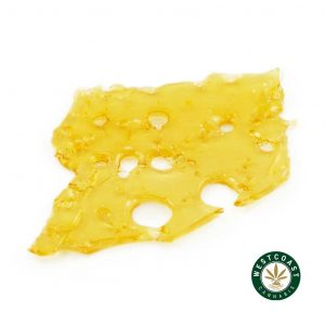 Buy Shatter Death Star at Wccannabis Online Shop