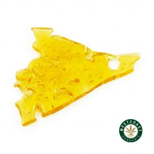 Buy Premium Shatter Cheese Cake at Wccannabis Online Shop