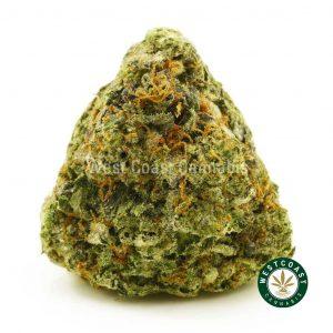 Buy Cannabis Pink Haze at Wccannabis Online Shop