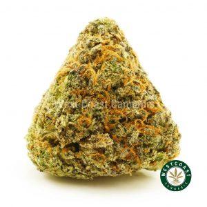 Buy Cannabis Mona Lisa's Breath at Wccannabis Online Shop