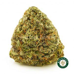Buy Cannabis Grape Kush at Wccannabis Online Shop