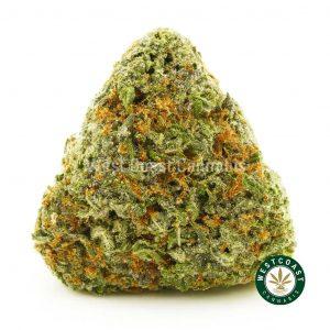 Buy Cannabis Durban Poison at Wccannabis Online Shop