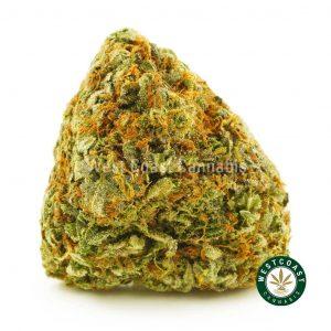 Buy Cannabis Rockstar Tuna at Wccannabis Online Shop