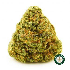 Buy Cannabis Hawaiian Punch at Wccannabis Online Shop