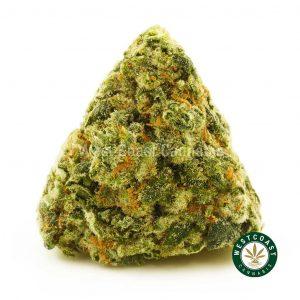 Buy Cannabis Super Bud at Wccannabis Online Shop