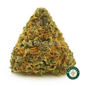 Buy Cannabis Lindsay OG at Wccannabis Online Shop