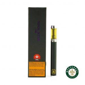 Buy So High Disposable Pen at Wccannabis Online Shop