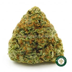 Buy Cannabis Berry White at Wccannabis Online Shop