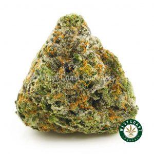 Buy Cannabis Godfather OG at Wccannabis Online Shop