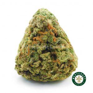 Buy Cannabis Green Lantern at Wccannabis Online Shop