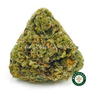 Buy Cannabis AK 47 at Wccannabis Online Shop
