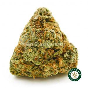 Buy Cannabis Yoda's Brain at Wccannabis Online Shop
