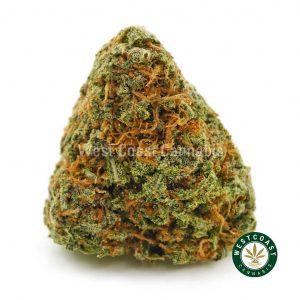 Buy Cannabis Do Si Cake at Wccannabis Online Shop