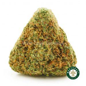 Buy Cannabis Strawberry Haze at Wccannabis Online Shop