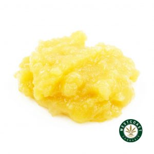 Buy Live Resin Ice Cream Cake at Wccannabis Online Shop