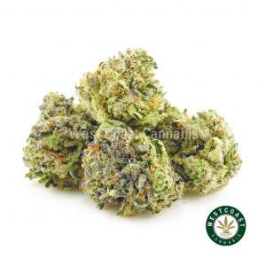 Buy Cannabis Black Mamba Popcorn at Wccannabis Online Shop
